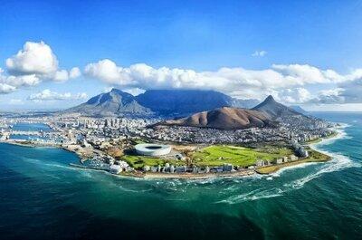 Un voyage d'exception au cœur de l'Afrique Australe avec Ekima Afrika Travel