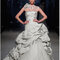 Ian Stuart Bride Collection 2013 Foto: White Gallery London