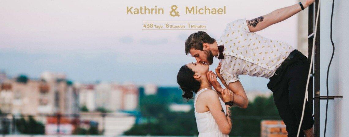 5 Gründe, warum Sie sich für einen Online-Hochzeitstisch entscheiden sollten!