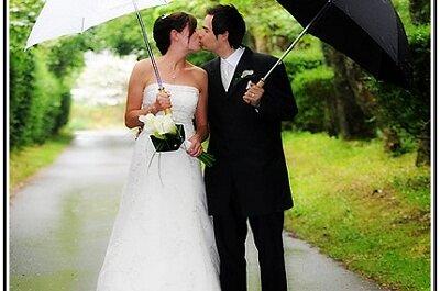 Casar no inverno: prós e contras