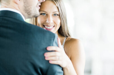 Ano Novo, Vida Nova: 6 promessas de casais felizes para esperar 2017!
