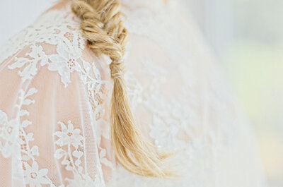 Cabelos de inverno: cores e penteados da nova estação