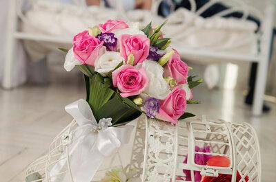 Fit für die Hochzeitsnacht: So sorgen Sie auch nach einer anstrengenden Hochzeitsfeier für Energie im Bett!