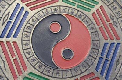 Feng Shui, per l'armonia della vostra nuova casa