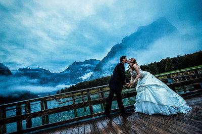 Cuidado: 10 erros para NÃO cometer após seu casamento