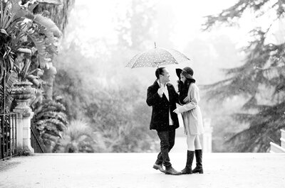 30 gestos de ternura que as mulheres esperam do seu amor