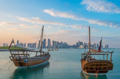 Travel Party : le 28 janvier, Printemps Voyages vous emmène au Qatar !