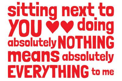 Más de 20 frases de amor para inspirarte: Citas que te harán suspirar