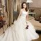 Divina Sposa 2014 « L'élégance du romantisme »