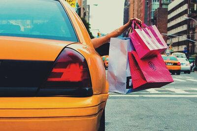 6 motivos indiscutíveis para comprar os itens da sua casa nova em Nova York!