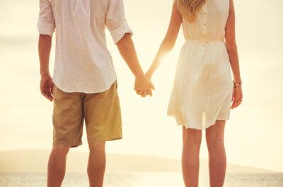 Les 10 excuses que vous avez déjà données pour ne pas aller à un rendez-vous amoureux !