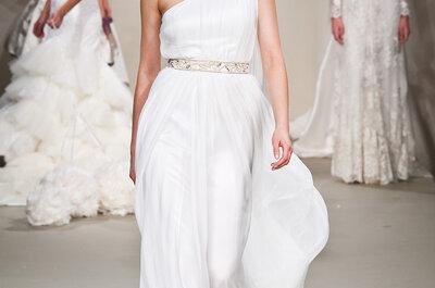 Designer Wedding Show 2010