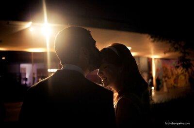 Casamento em São Paulo: 8 lugares sofisticados para se casar
