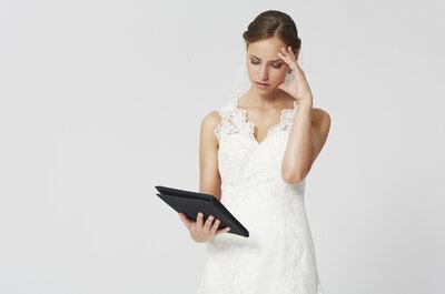 El rol del Wedding Planner, ¿por qué contratar uno?