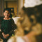 Real Wedding: La boda de Iovana y Cui en el Hotel St. Regis, México - Arturo González