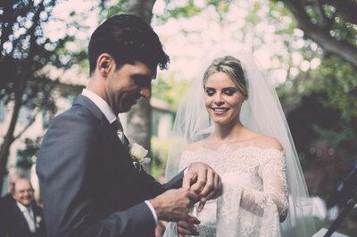 Comment et pourquoi choisir de contracter un contrat de mariage