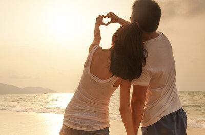 Prenup: Tu matrimonio en completa transparencia, seguridad y atención jurídica