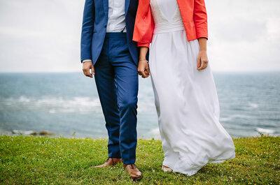 Belle-famille : comment améliorer la relation en trois étapes !
