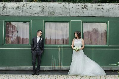 Come rispondere con grazia ai 'consigli' di parenti e amici sull'organizzazione del matrimonio