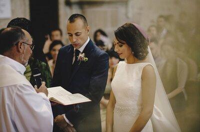 Los cursos prematrimoniales: ¡descubre su parte divertida para tu boda!