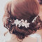 Die 60 schönsten Brautfrisuren für Ihre Traumhochzeit 2016.