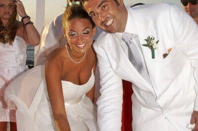 Conoce 7 tipos de ceremonia para realizar una boda de playa