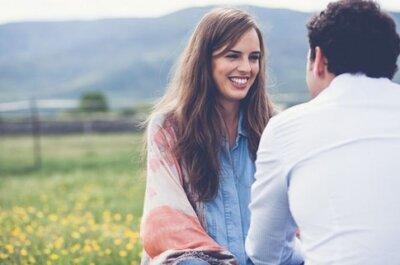 ¿Qué es lo que motiva vuestra relación? ¡Descubre qué tipo de pareja sois!
