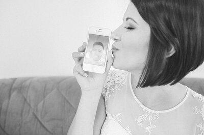 Tinder e outros aplicativos de relacionamento: 9 ÓTIMAS razões para dar uma chance a eles!