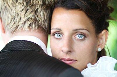 Wir haben unterschiedliche Interessen und Gesprächsthemen – Wie lange können wir als Liebespaar existieren?