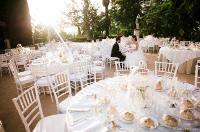 Trucos para que tu boda salga perfecta s quiero - Tu boda perfecta ...