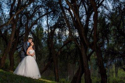 Video de matrimonios en Lima: los 10 mejores especialistas en el mundo nupcial