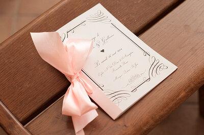 10 tendencias para organizar tu matrimonio este 2016 ¡novedades e ideas para alucinar!