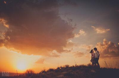 Qual o melhor dia para se casar em 2013 segundo a numerologia?