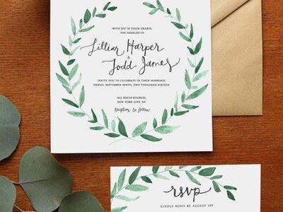Italy Inspires, il Wedding Day per i professionisti di nozze ispirato al color Pantone 2017