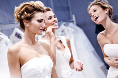 Wedding hair trends for 2014
