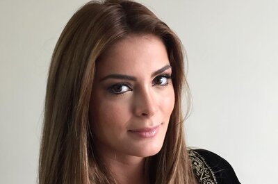 Conoce el make up de dos de las finalistas de Miss Perú Universo 2015