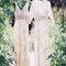 Robes de mariée vintage