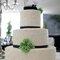 Cake topper Lovebird by Ana Jordão. Foto: Arc Fotografia