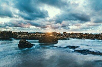 Lune de miel extra aux Îles Galápagos : voyage en symbiose avec la nature sur des terres immortelles
