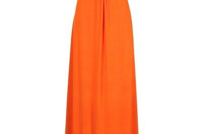Robes pour demoiselles d'honneur par Ingenue London