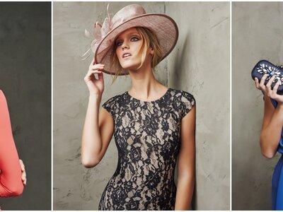 125 vestidos de madrinhas e convidadas 2016: irresistíveis!