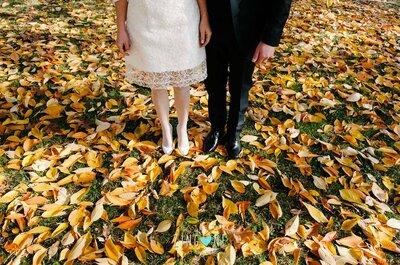 5 cose che avresti fatto meglio a chiedere al tuo fotografo di matrimonio...