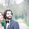 Sofia e Edoardo - Foto by Sugar Cookies Photography Perugia