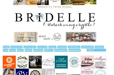 Najlepsze blogi ślubne! Poznaj je!