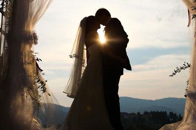 6 cose che ti rendono più bella agli occhi del tuo partner!