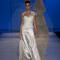 Le aziende siciliane più importanti del settore bridal