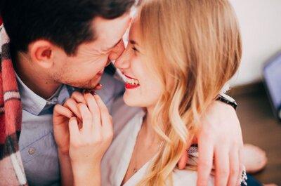 Свадьба мечты и небольшой бюджет - не фантастика!