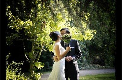 Tips para decorar tu hogar de recién casados, parte 2