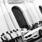 Una boda chic y con mucho glam en Veracruz - Foto Oscar Castro