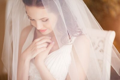 10 свадебных аспектов, в которых вам понадобится помощь специалистов
